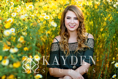 Kayden-Studios-Favorites-1011