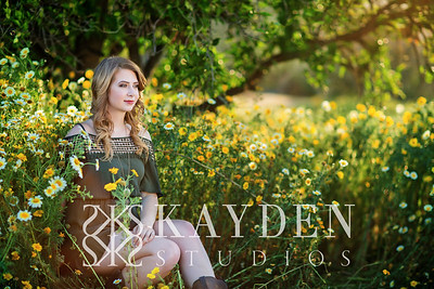 Kayden-Studios-Favorites-1019