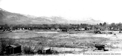 WF1910-City of Bishop#1