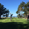 TaylorMade Pebble Beach Golf