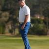 TaylorMade Pebble Beach Invitational golf