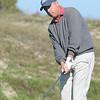 TaylorMade Pebble Beach Golf
