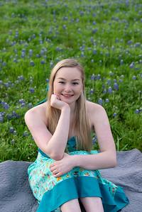 Taylor's Spring senior portraits-13