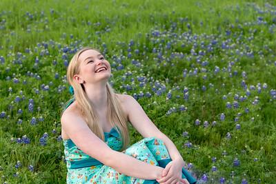 Taylor's Spring senior portraits-10