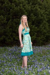 Taylor's Spring senior portraits-19