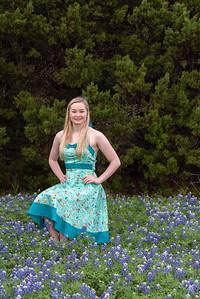 Taylor's Spring senior portraits-17