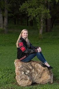 Taylor's Spring senior portraits-22