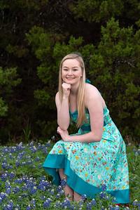 Taylor's Spring senior portraits-18