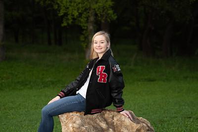 Taylor's Spring senior portraits-26