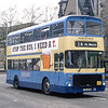 Tayside 11 Panmure Street Dundee May 96
