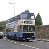 Tayside 249 Queen Street Broughty Ferry Sep 90