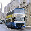 Tayside 275 St Andrews Street Dundee Aug 92