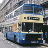 Tayside 268 Reform Street Dundee May 96