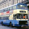 Tayside 5 Commercial Street Dundee Nov 94