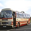 Tayside TC15 Southwaite Services Oct 90