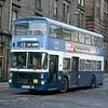 Tayside 245 Seagate Dundee Nov 86