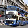 Tayside 27 Seagate Dundee Aug 92