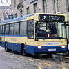 Tayside 108 Crichton Street Dundee Nov 94