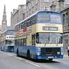 Tayside 5 St Andrews Street Dundee Aug 94