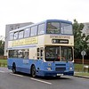 Tayside 97 Coupar Angus Road Lochee Sep 90