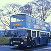 Tayside_GRT Hire 280 Scotstown Terminus Aberdeen 2 May 83