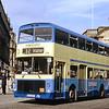 Tayside 276 High Street Dundee Aug 92