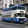 Tayside 18 High Street Dundee May 91