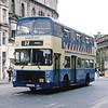 Tayside 275 High Street Dundee Aug 94