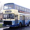 Tayside 12 St Marys Terminus Dundee Nov 94