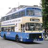 Tayside 27 High Street Dundee Aug 94