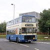 Tayside 44 Coupar Angus Road Lochee Sep 90