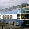 Tayside 43 Ninewells Hospital Dundee Nov 86