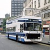 Tayside 300 High Street Dundee Oct 90
