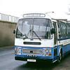 Tayside TC15 Links Road Aberdeen Jan 93