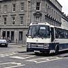 Tayside 304 Albert Square Dundee Mar 85