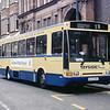 Tayside 15 Meadowside Dundee May 96