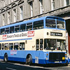 Tayside 265 Commercial Street Dundee May 93