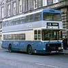 Tayside 55 Commercial Street Dundee Nov 86