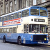 Tayside 250 Commercial Street Dundee Aug 92
