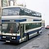 Tayside 89 Glenbervie Road Aberdeen Jan 86