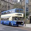 Tayside 251 High Street Dundee Sep 90