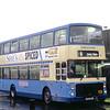 Tayside 36 Ninewells Hospital Dundee Nov 94