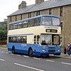 Tayside 92 Coupar Angus Road Lochee Sep 90