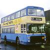 Tayside 60 Ninewells Hospital Dundee Nov 94