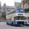 Tayside 23 Commercial Street Dundee Aug 92