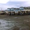Tayside Dock Street Depot View Jan 82