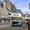 Tayside 256 High Street Dundee Aug 92