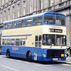 Tayside 10 Commercial Street Dundee Aug 94