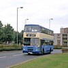 Tayside 94 Coupar Angus Road Lochee Sep 90