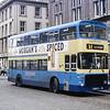 Tayside 35 High Street Dundee Feb 96